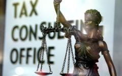 UK non-doms 'remaining resilient and less sensitive to tax change'