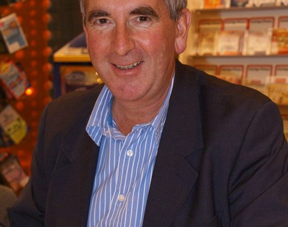 Robert Harris diary: 'For connoisseurs of politics, it's the greatest World Cup ever'