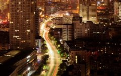 Why Asian cities are challenging the 'old favourites' of property investors
