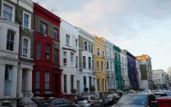 Why the buy-to-let boom is coming back