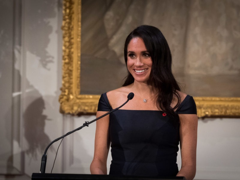 The royal precedents that could decide Meghan Markle's legal battle