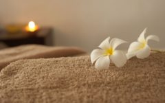 Why medispas are taking over the world of wellness