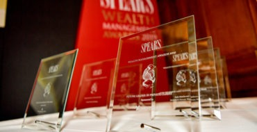 Spear's crowns Wealth Management Awards winners of 2019