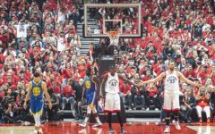 The NBA and the new trend in 'corporate foreign policy'