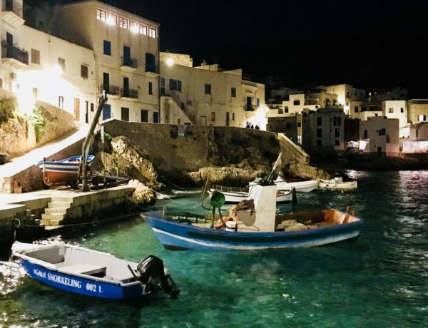 A journey into Italy's mythical Egadi islands – 'There's been a rebirth'