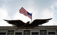Why US equities will continue to soar