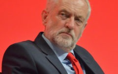 Here's what you need to know about Labour's IHT reform