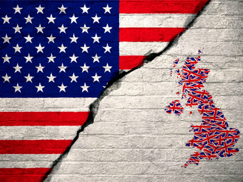MASECO's guide to avoiding the US and UK tax traps