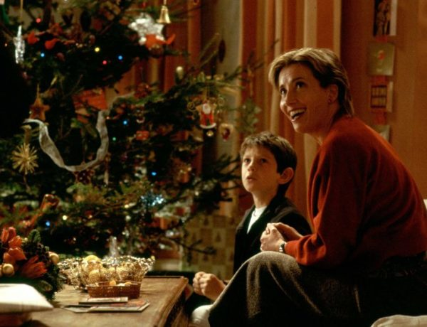 Here's how you can avoid a family feud this Christmas