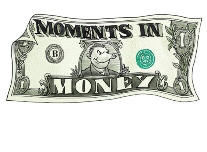 thumbnail_Moments-in-Money