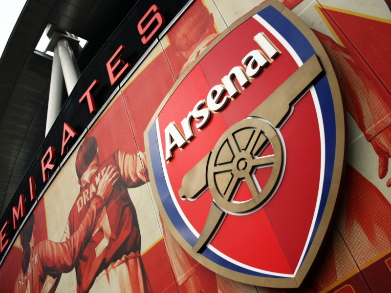 'This was not well-ordered succession planning: this was chaos!' – Jason Cowley on Arsenal's woes