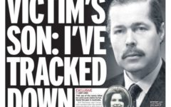 Lord Lucan sighting: Has the last great Fleet Street mystery finally been solved?