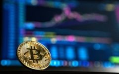 Why crypto assets are more taxing than you think