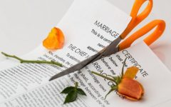 Is this the end of 'quickie' divorces?