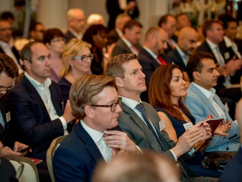 First details for Spear's Wealth Insight Forum 2020 announced