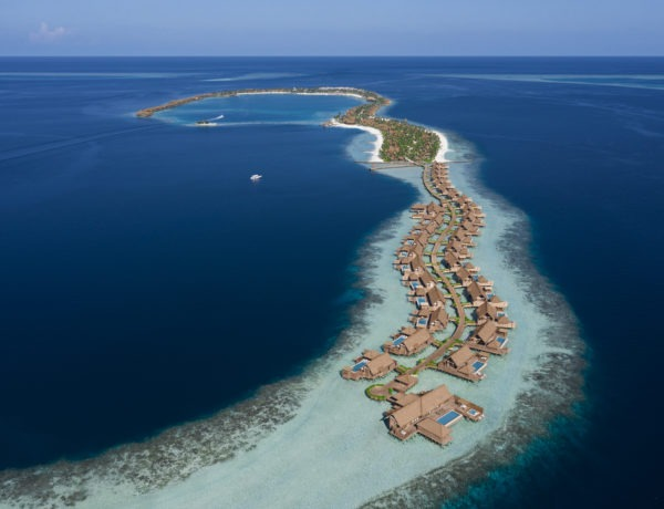 'If you ask the price, you can't afford it' – Waldorf Astoria's new Maldives retreat reviewed