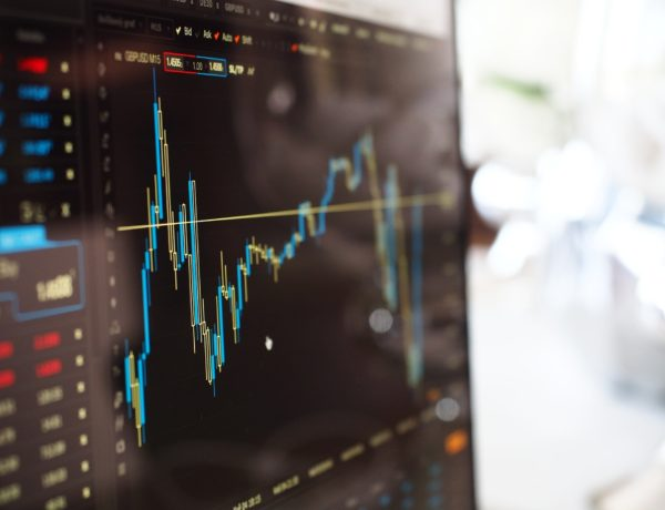 Lombard Odier hails 'solid' 2019 results