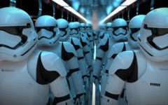 Why the Star Wars universe is more morally complex than you might think