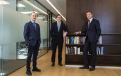 Eighteen48: The 'home team' for sophisticated investors