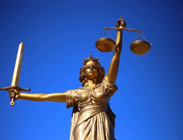 Here's why litigation funding is here to stay