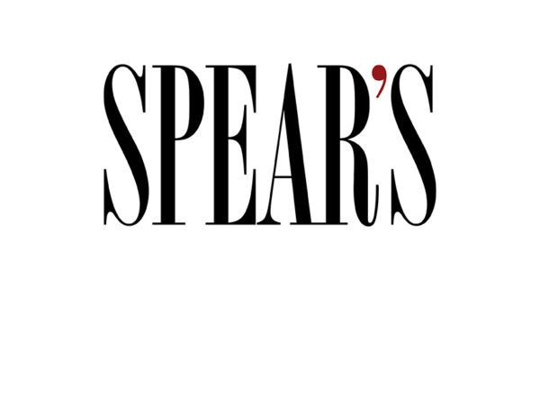 Covid-19: A message from Spear's to our readers
