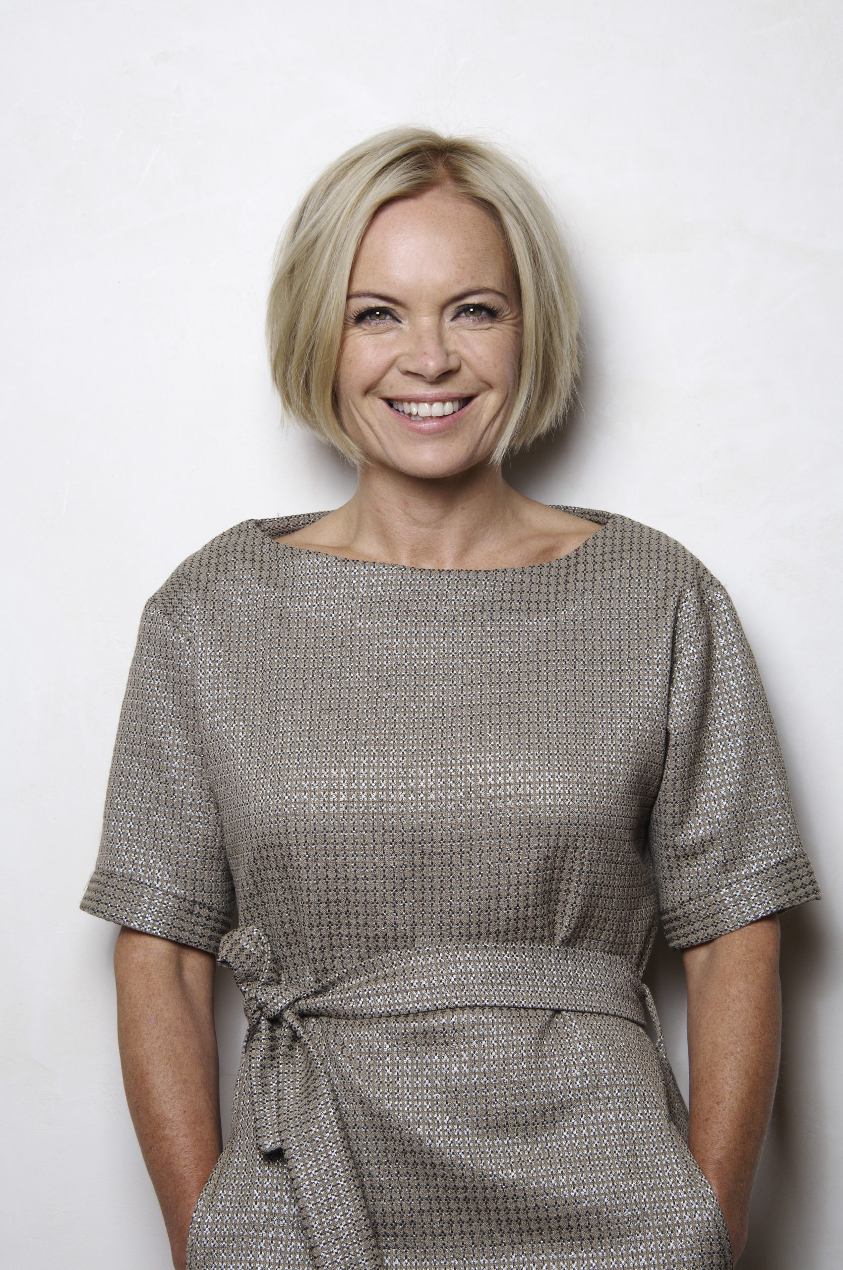 Law firm's new 'separation model' launched alongside Mariella Frostrup podcast