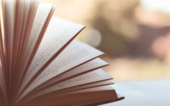 April books: four of the best reads out now