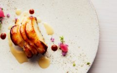 Lockdown dining: The high-end London restaurants delivering during the coronavirus crisis
