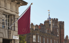 67 Pall Mall launches virtual membership