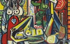 Christie's to stream landmark 'global' sale from four cities