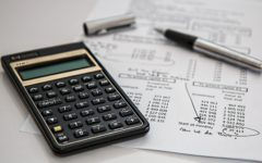 Here are some tax tips for the 'new normal' in business