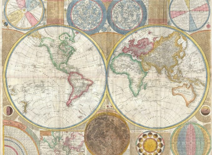 map-of-the-world-60526_1920