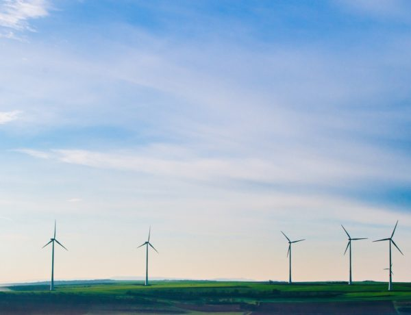 How Covid-19 has made ESG issues 'more prominent'