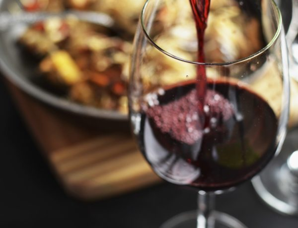 Here's how to buy the best wine for drinking at home