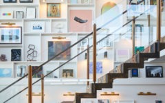 Soho House announces inaugural art prize