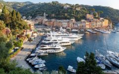 How superyachts can boost the global luxury property market