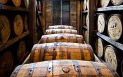 'Investing in rare and extraordinary whisky is about more than just economics'