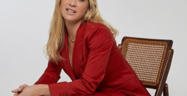 With Aya, Chelsy Davy plans to create an African luxury lifestyle brand