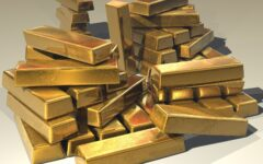 Unexplained Wealth Orders: Trapped by the trappings of wealth?