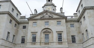 How to speak to Whitehall: a guide for entrepreneurs