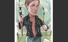 Lionel Shriver – The Spear's Midas interview