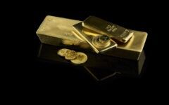 Why investors are going for gold in 2020 and beyond