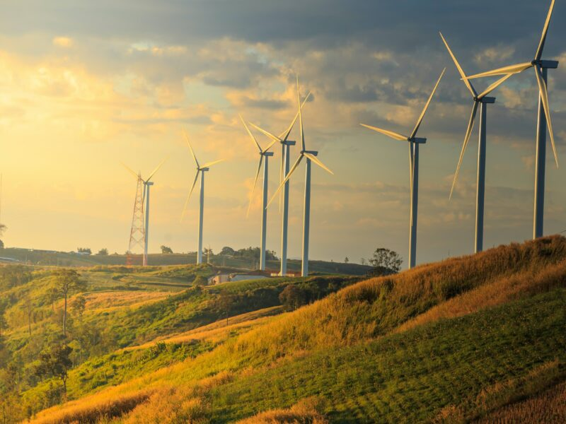 Sustainable finance needs to 'upskill' to make an impact — and fast, experts find