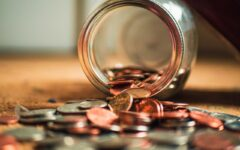 What is wealth management and how can it help?