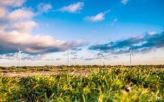 Why ESG considerations are a 'must have' in your portfolio