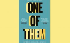 One of Them review: Musa Okwonga's Eton memoir explores race, privilege and the vestiges of Empire