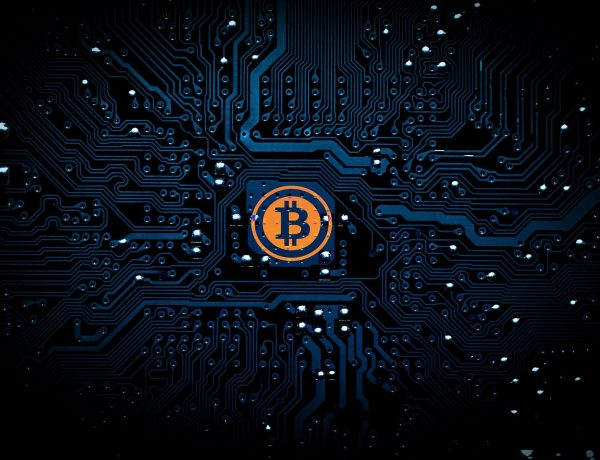 Will Bitcoin end up in your portfolio?