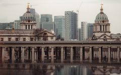 Special report: London's new generation of boutique wealth managers