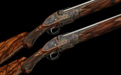 Why Boss & Co's first new gun in more than a century is worth the wait