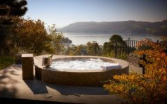 Family Lawyers: Win a stay at a luxury hotel in the Lake District